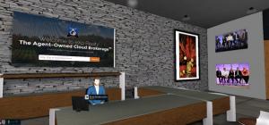 Cloud Office 2014