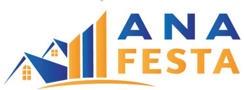 Ana Festa Logo