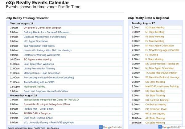 training-calendar-600px